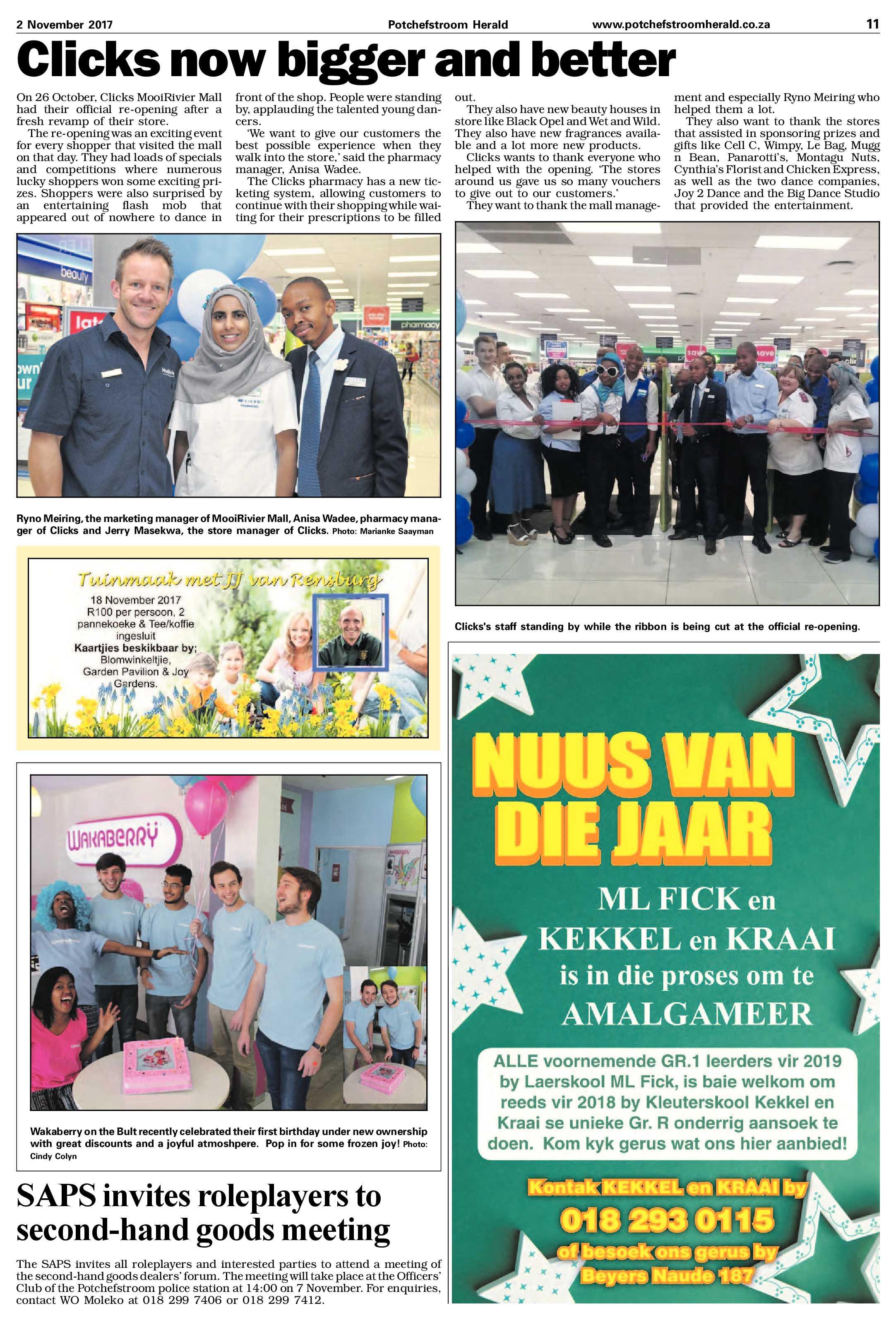 2-november-2017-epapers-page-12