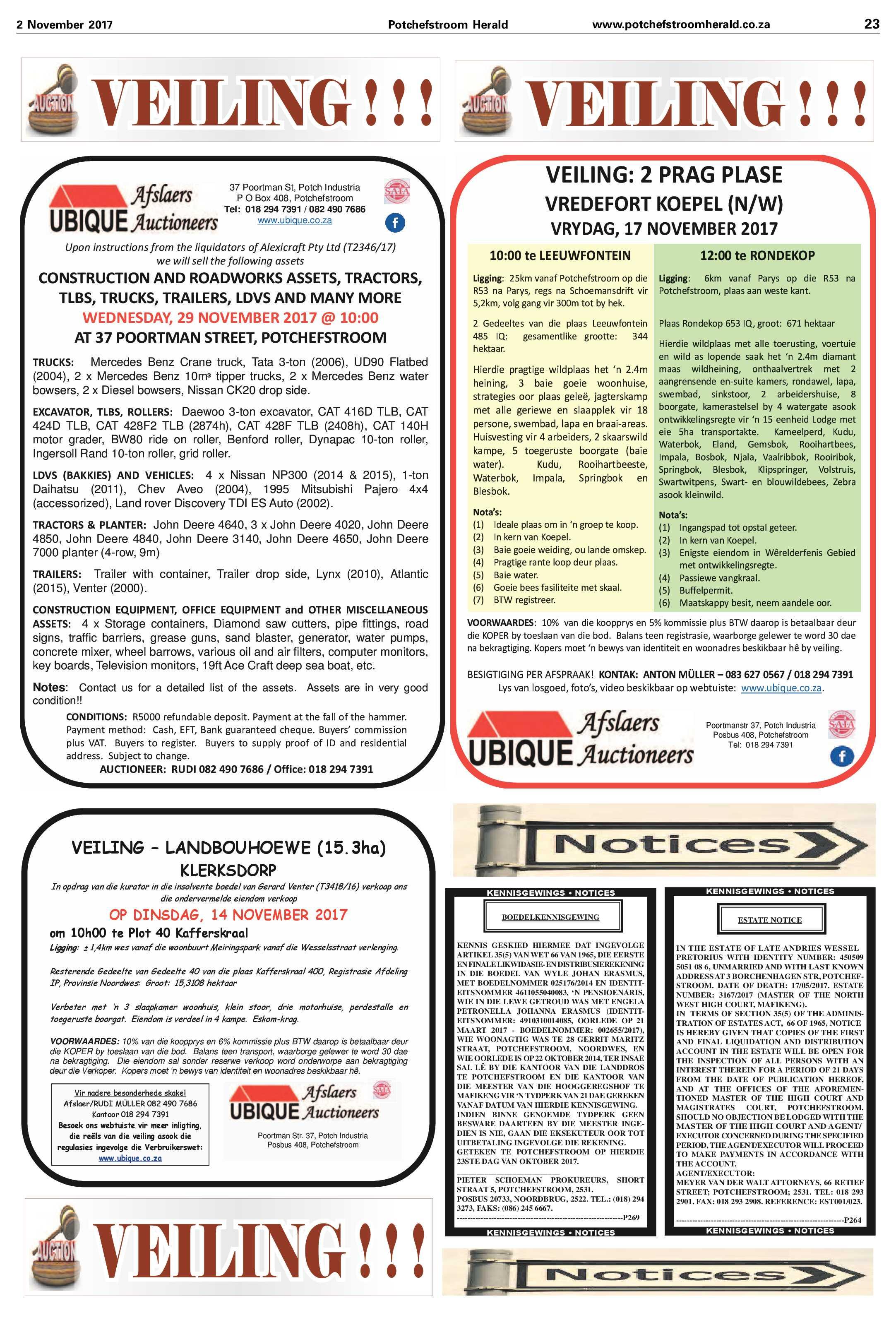 2-november-2017-epapers-page-24