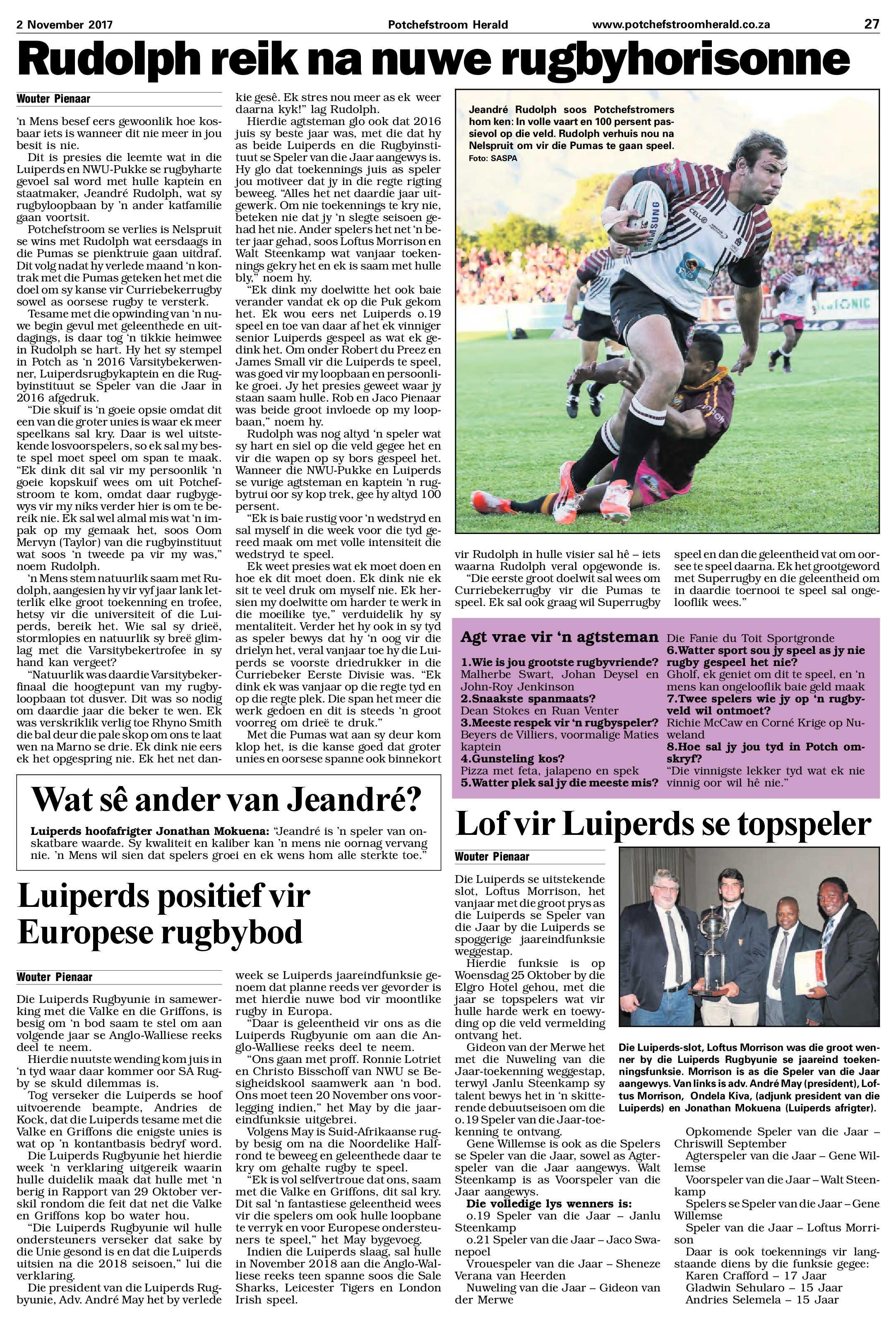 2-november-2017-epapers-page-28