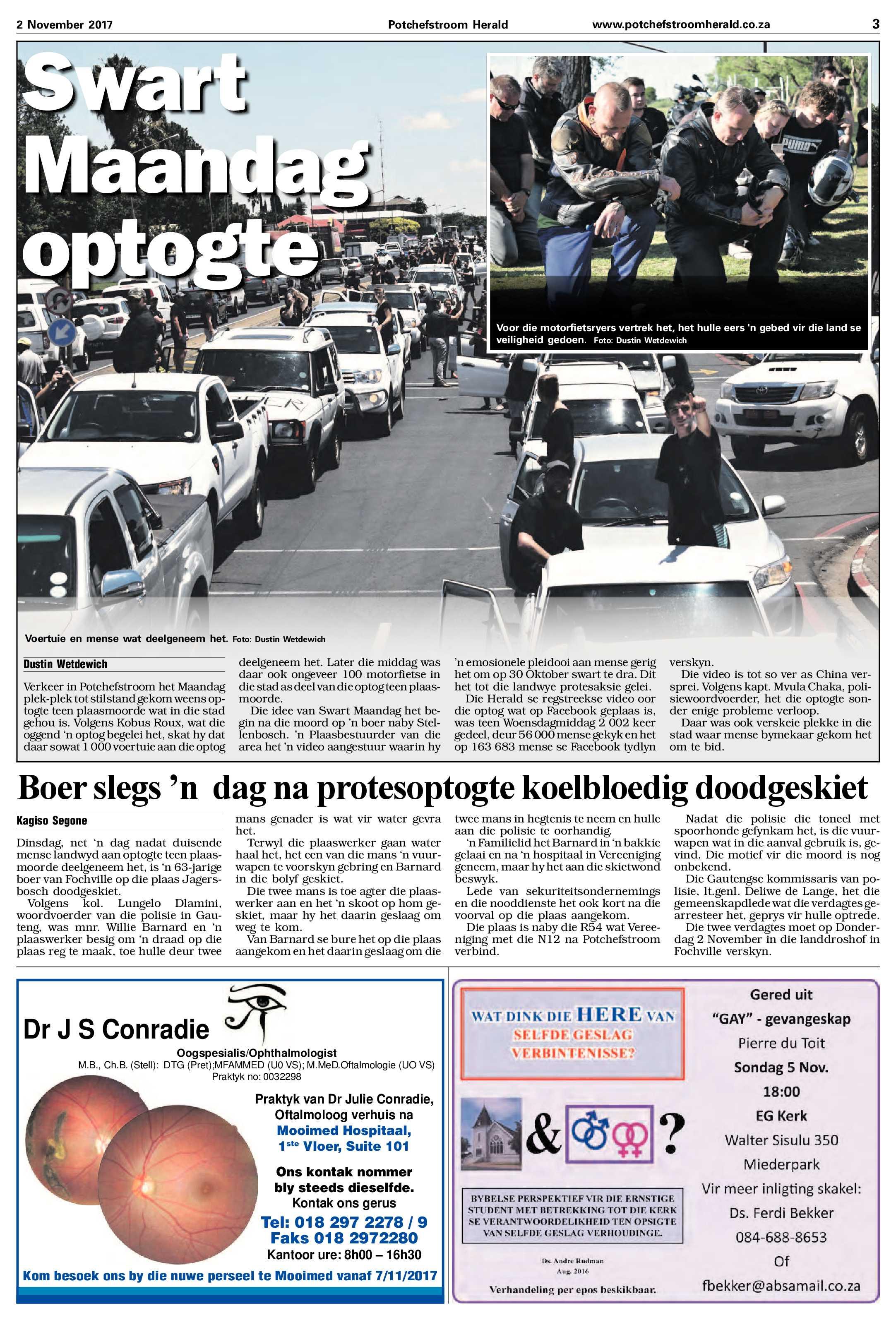 2-november-2017-epapers-page-3