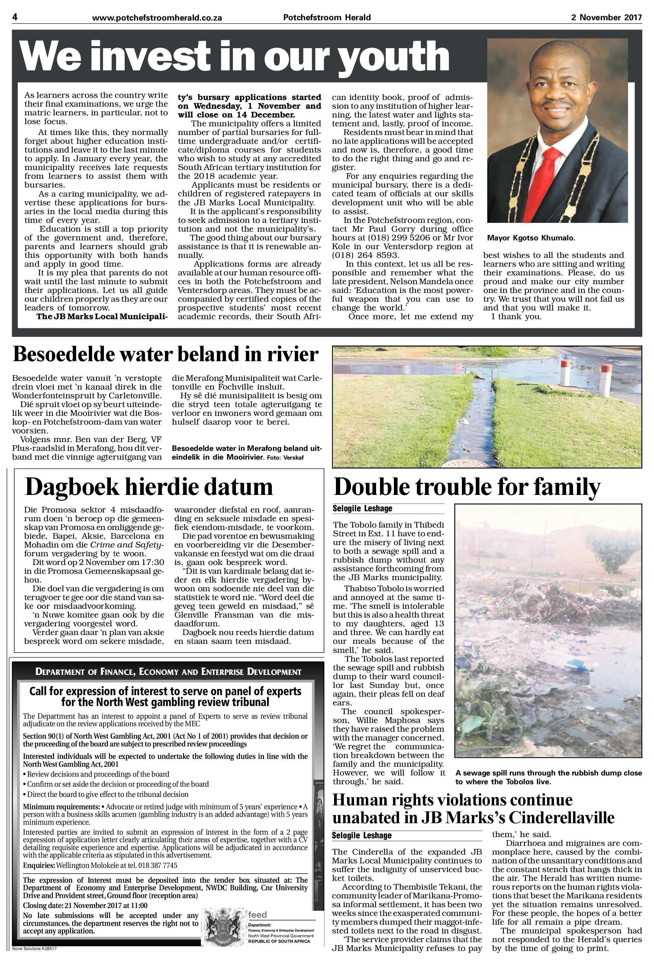 2-november-2017-epapers-page-4
