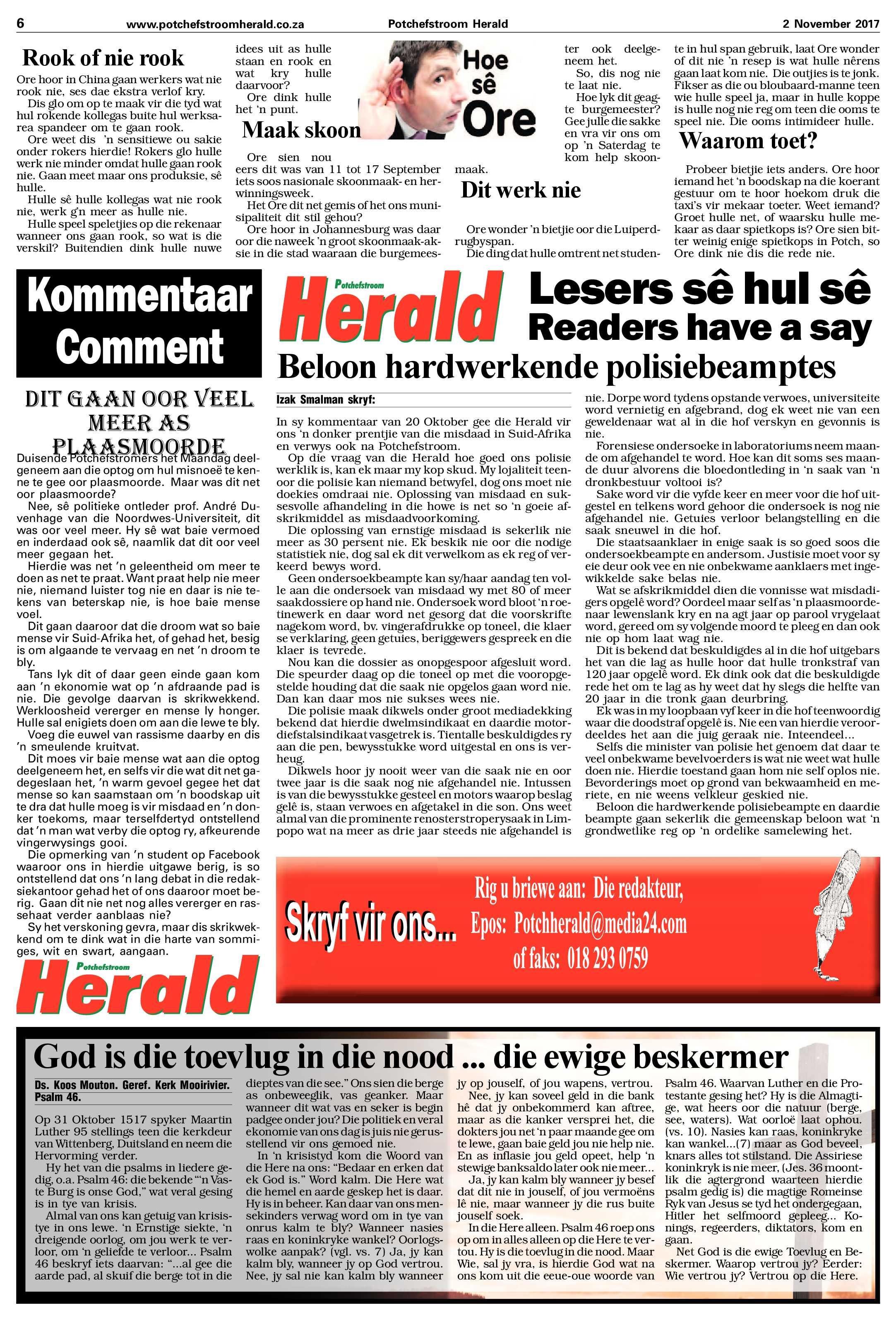 2-november-2017-epapers-page-6