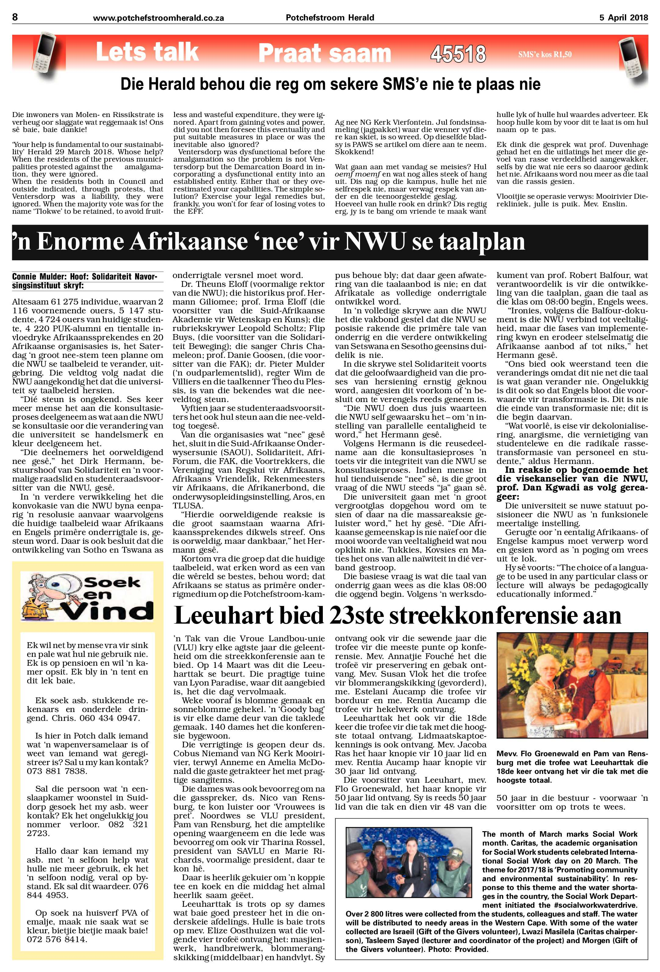 5-april-2018-epapers-page-8