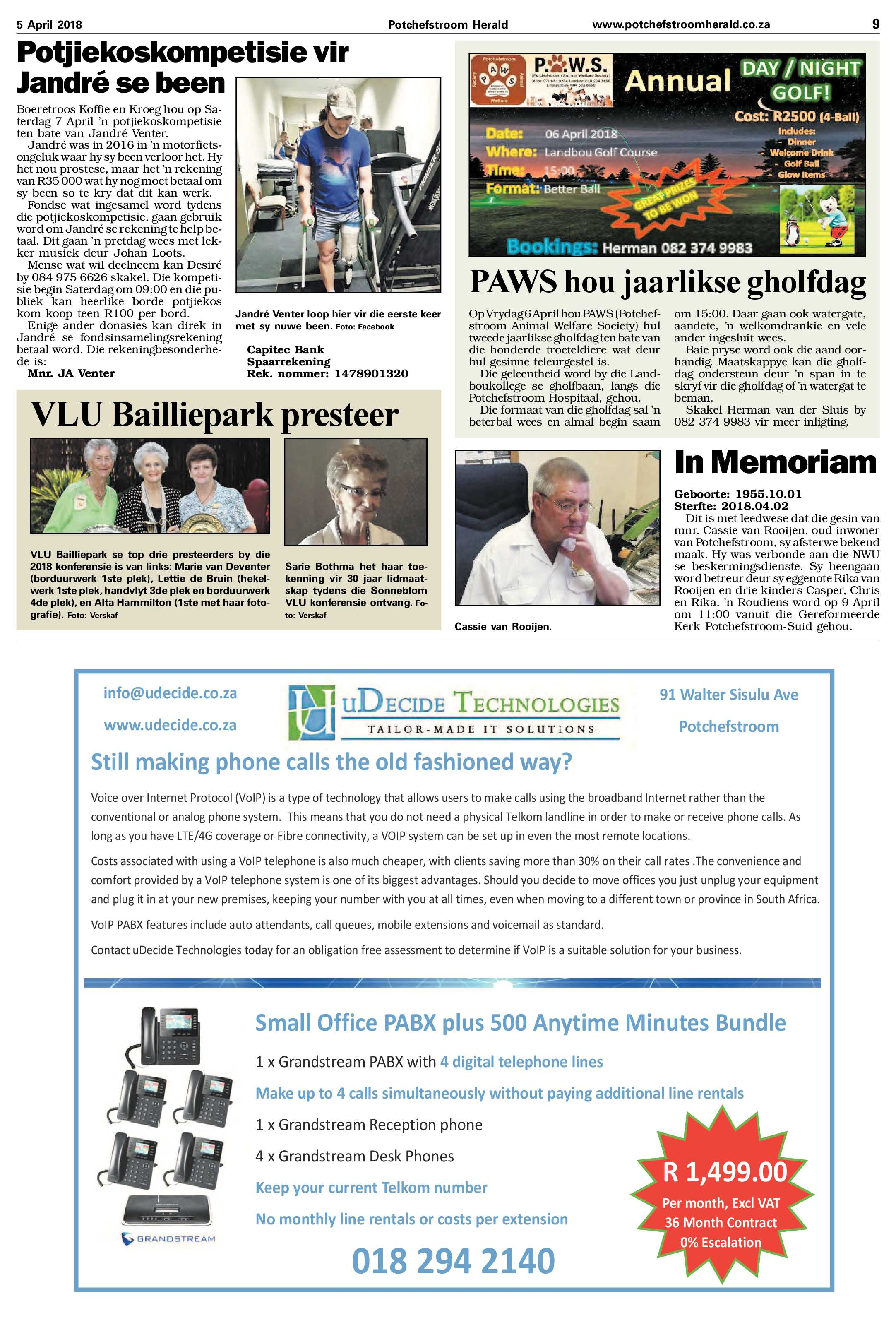 5-april-2018-epapers-page-9