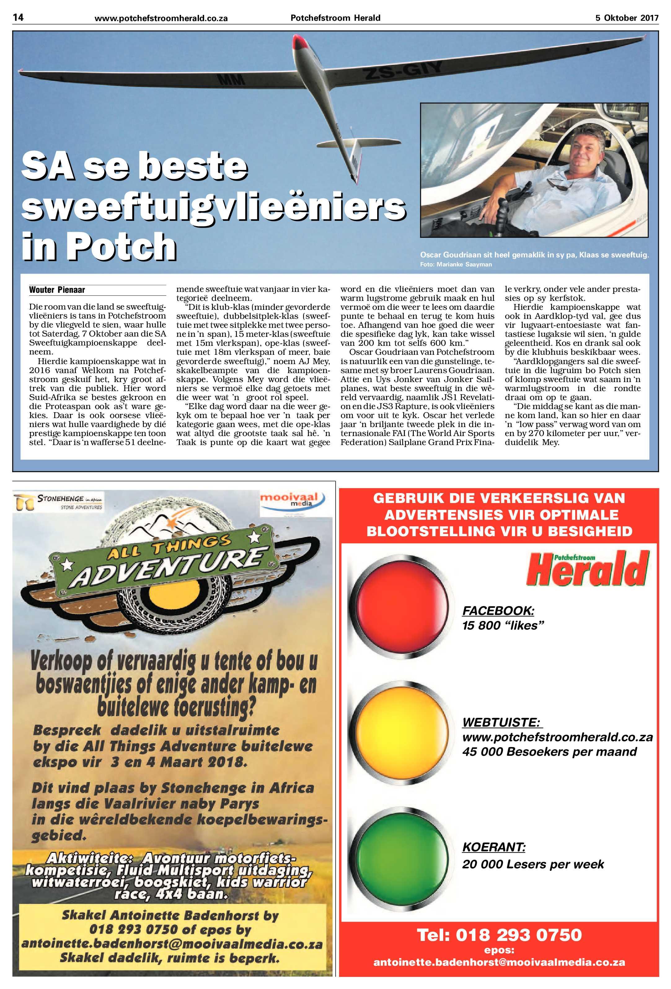 5-oktober-2017-epapers-page-14