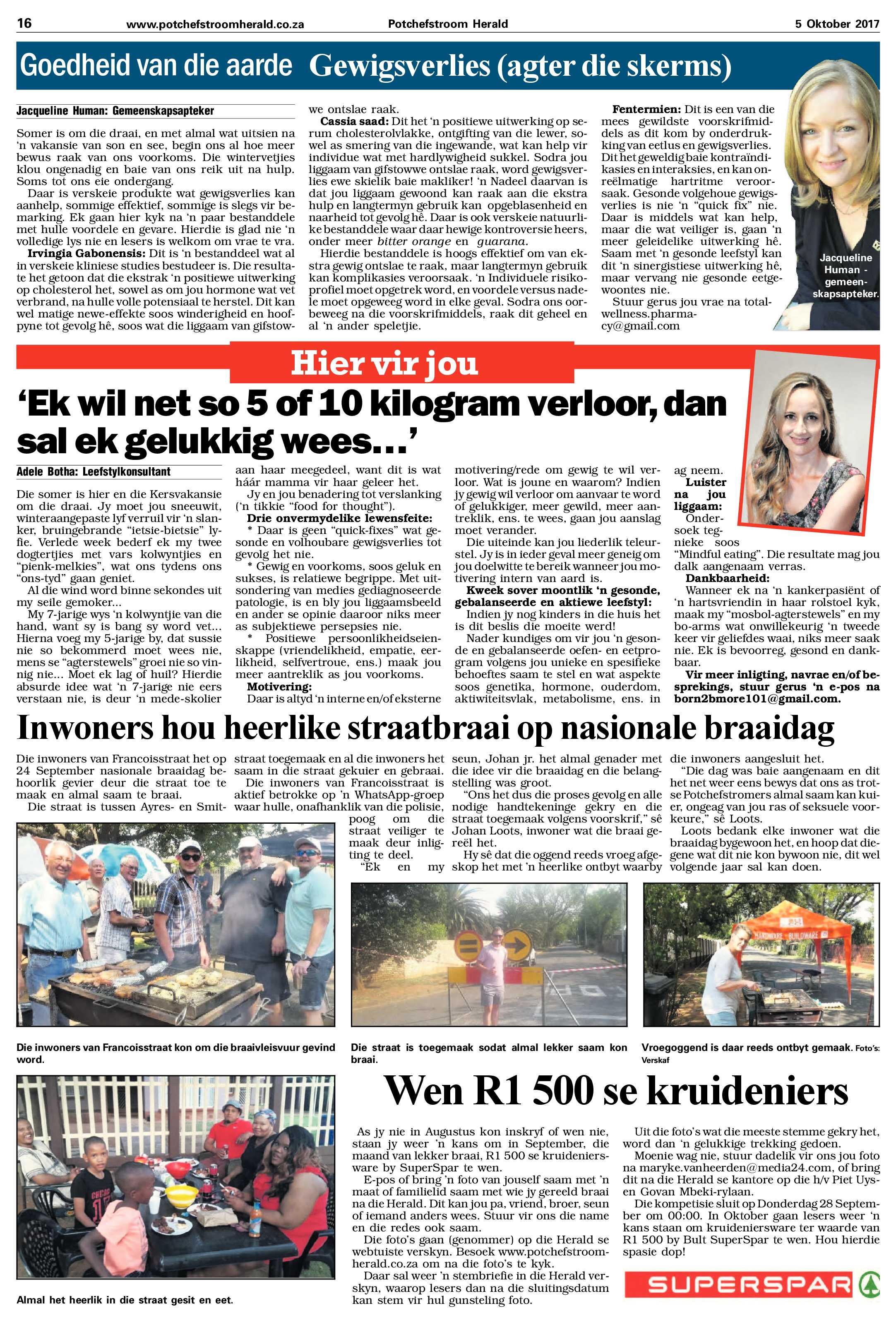 5-oktober-2017-epapers-page-16