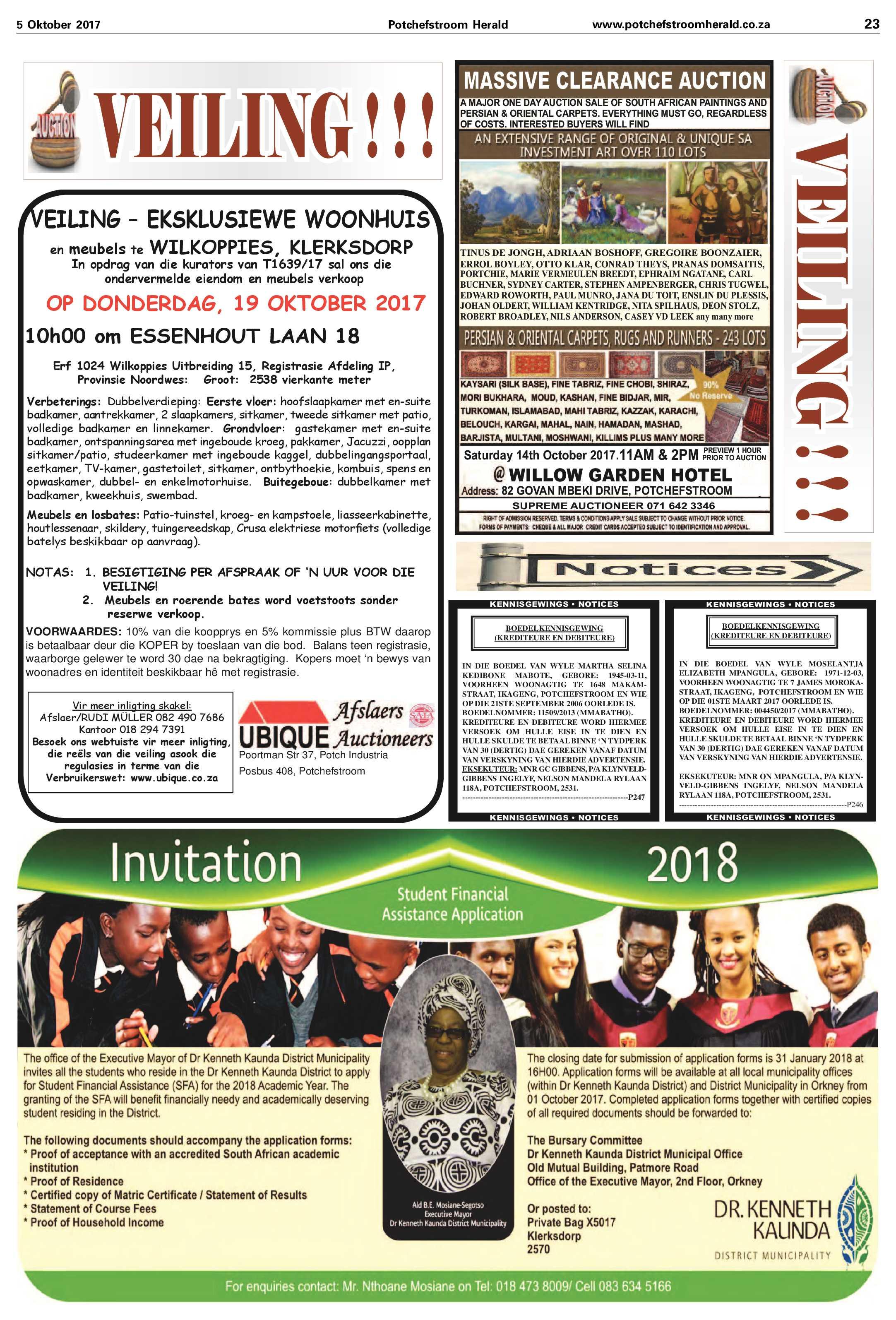 5-oktober-2017-epapers-page-23