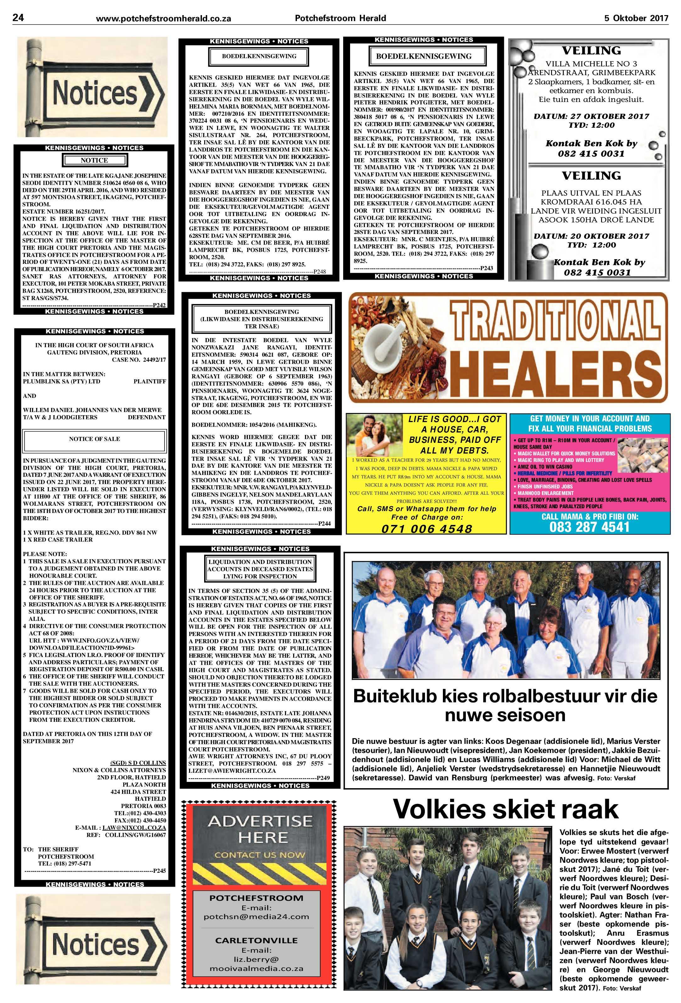 5-oktober-2017-epapers-page-24