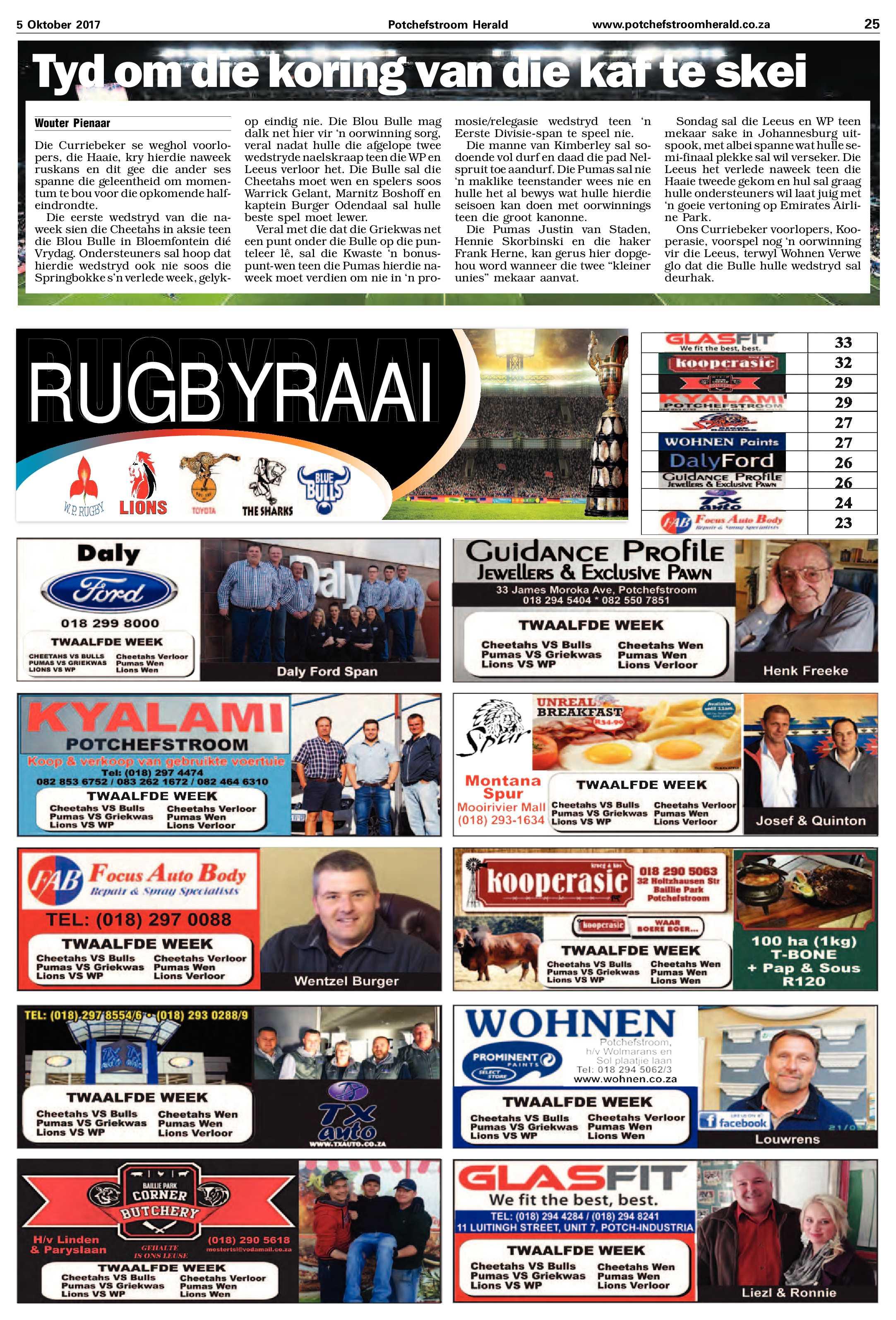 5-oktober-2017-epapers-page-25
