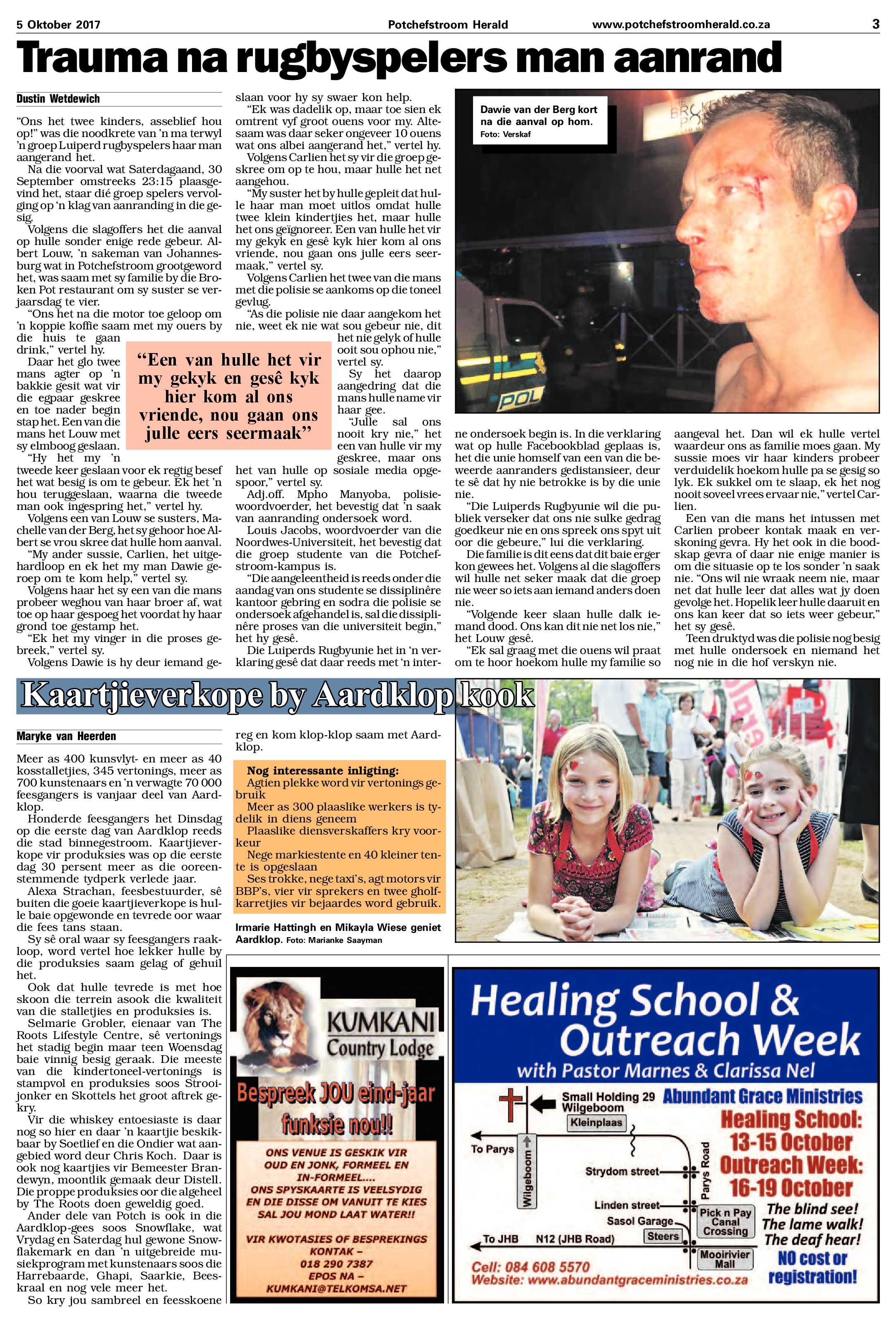 5-oktober-2017-epapers-page-3