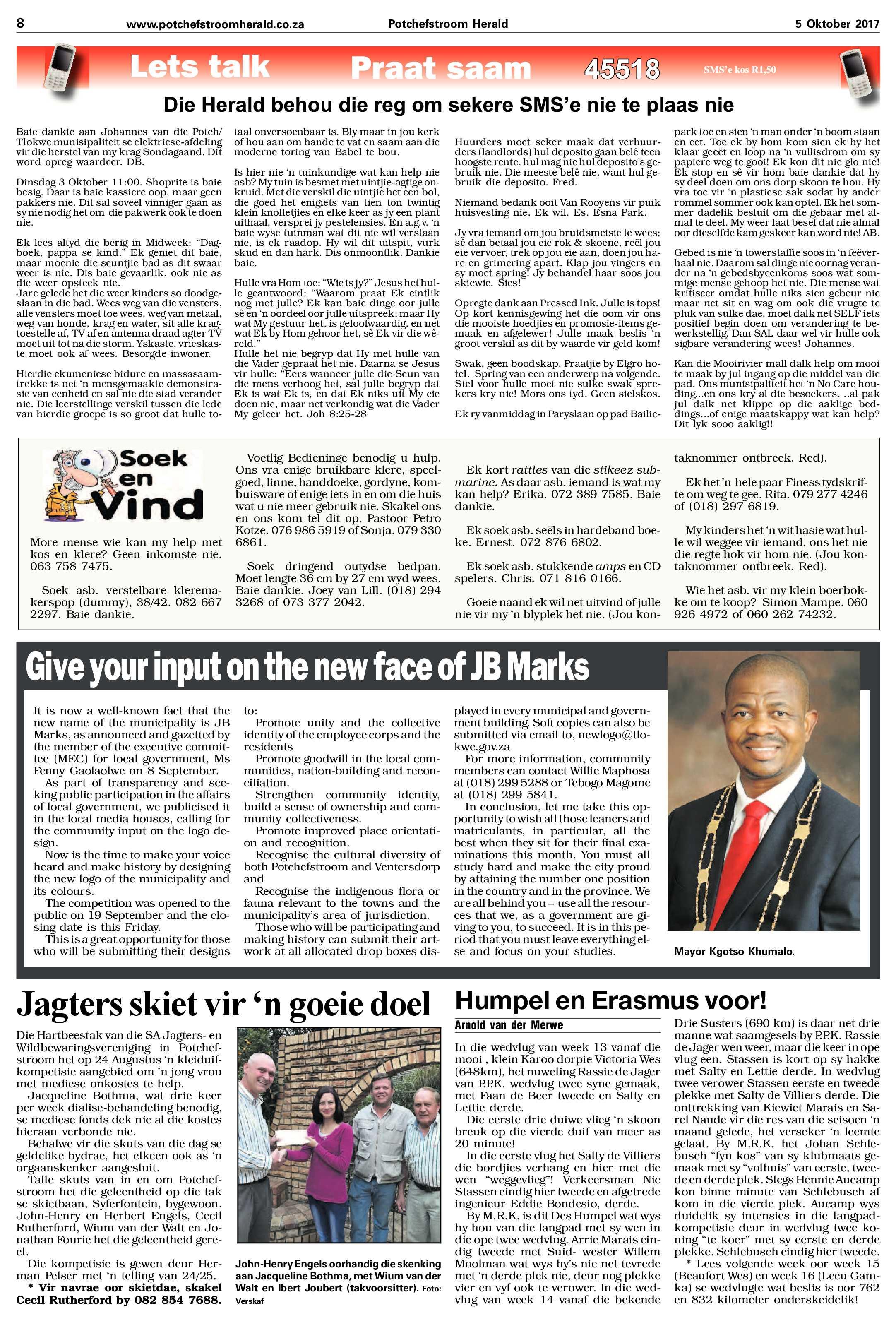 5-oktober-2017-epapers-page-8