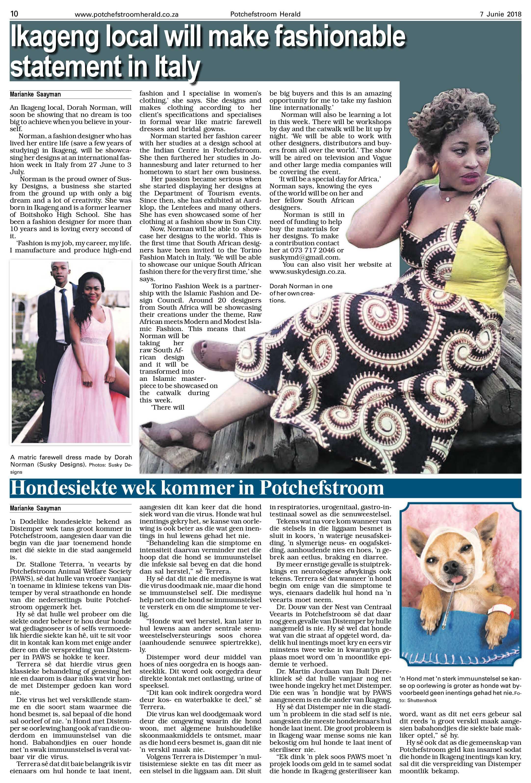 7-junie-2018-epapers-page-10