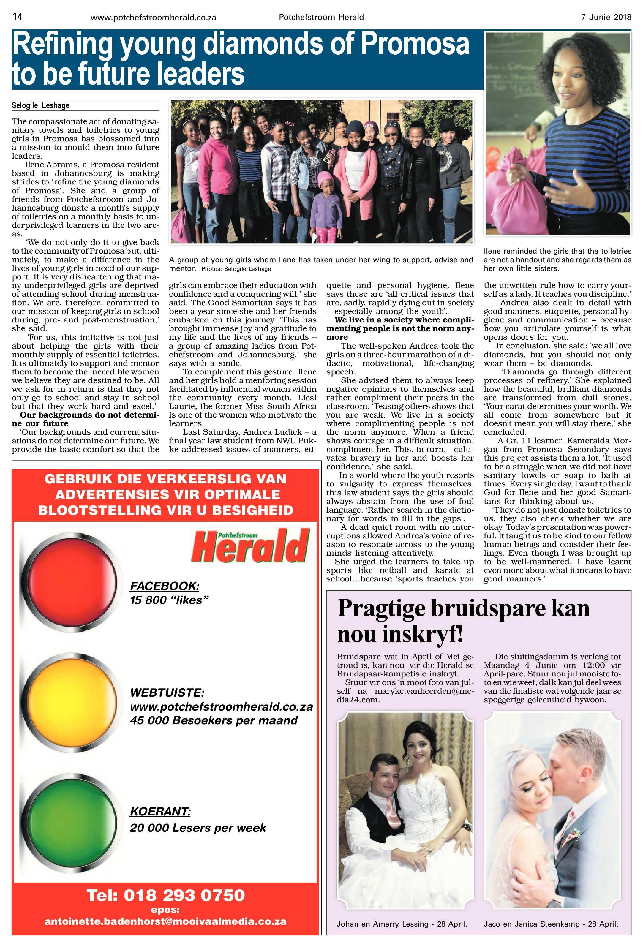 7-junie-2018-epapers-page-14