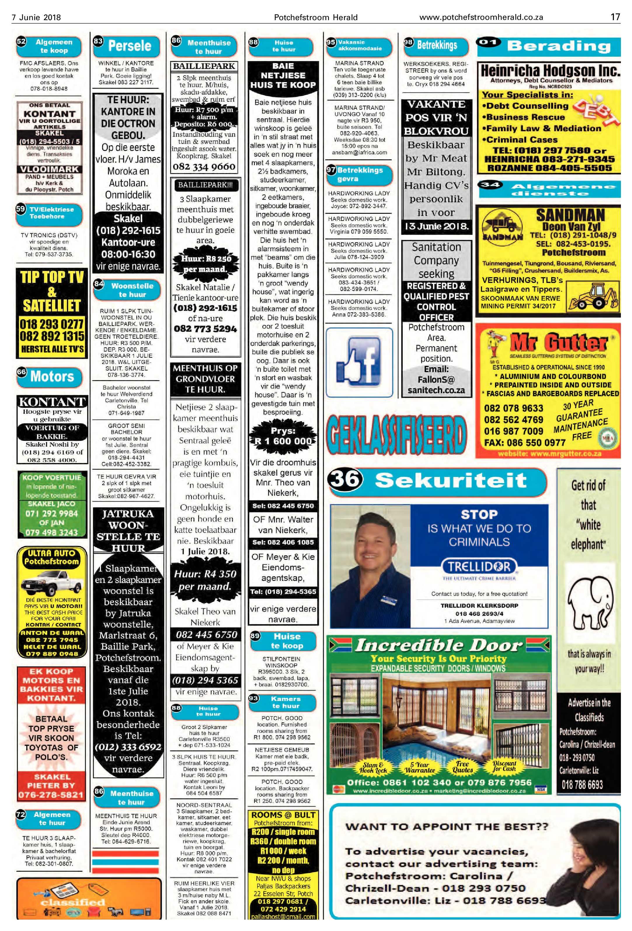7-junie-2018-epapers-page-17