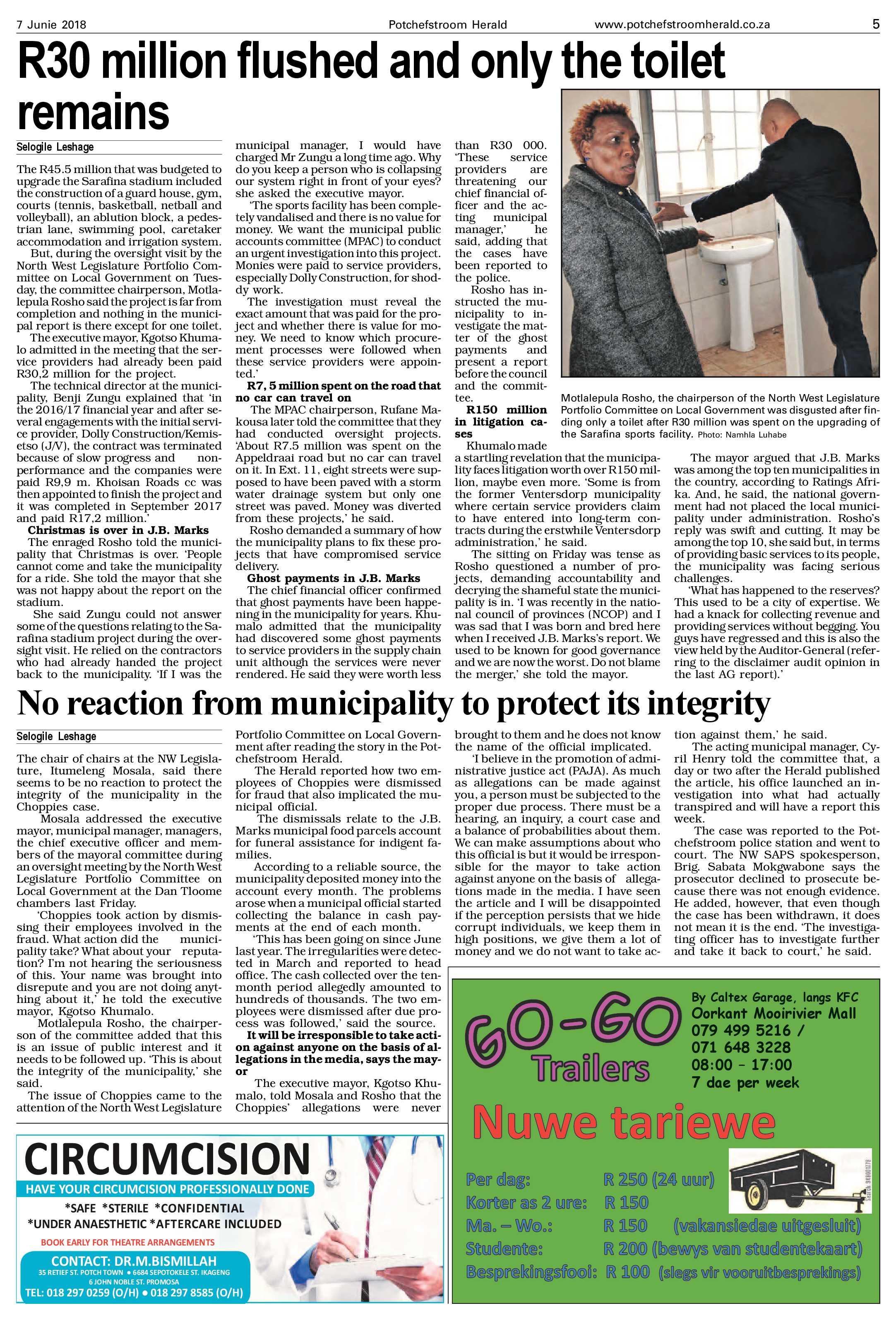 7-junie-2018-epapers-page-5
