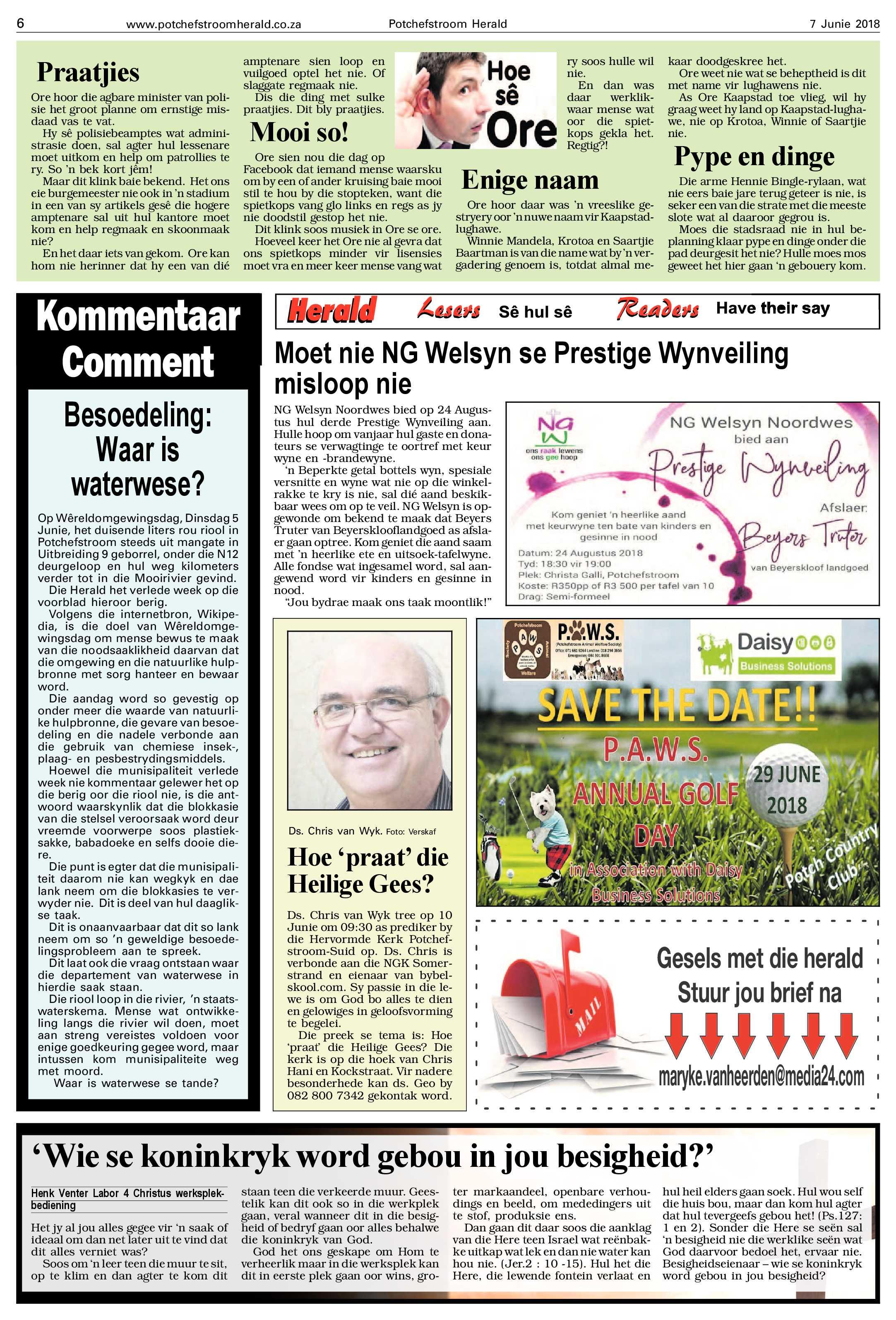 7-junie-2018-epapers-page-6