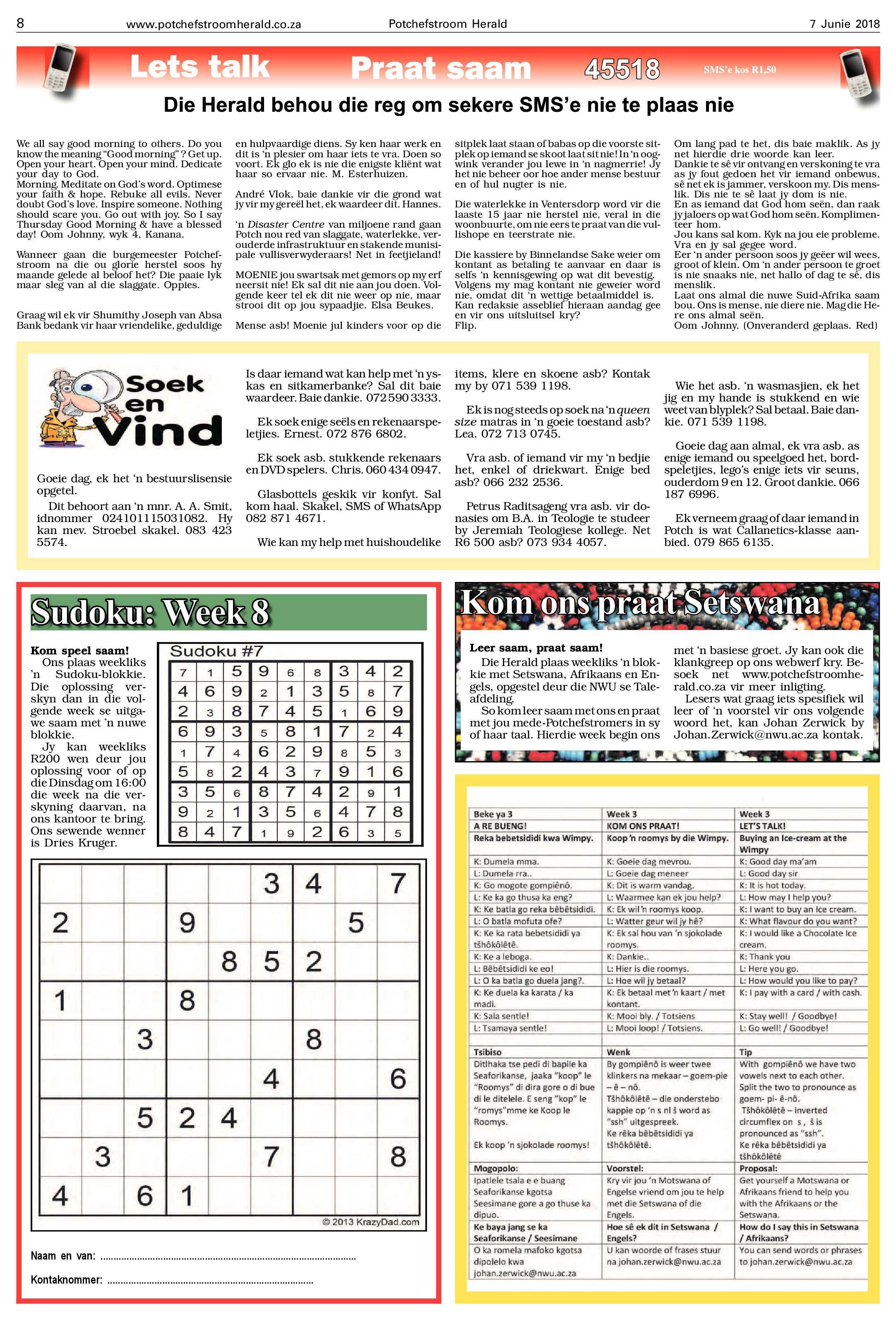 7-junie-2018-epapers-page-8