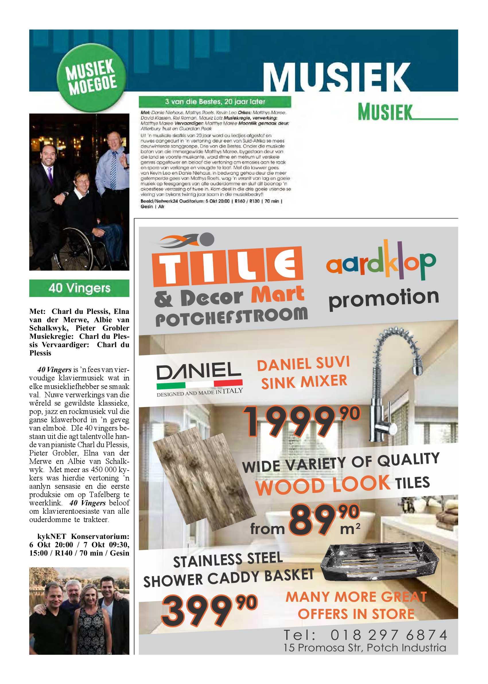 aardklop-2017-epapers-page-11