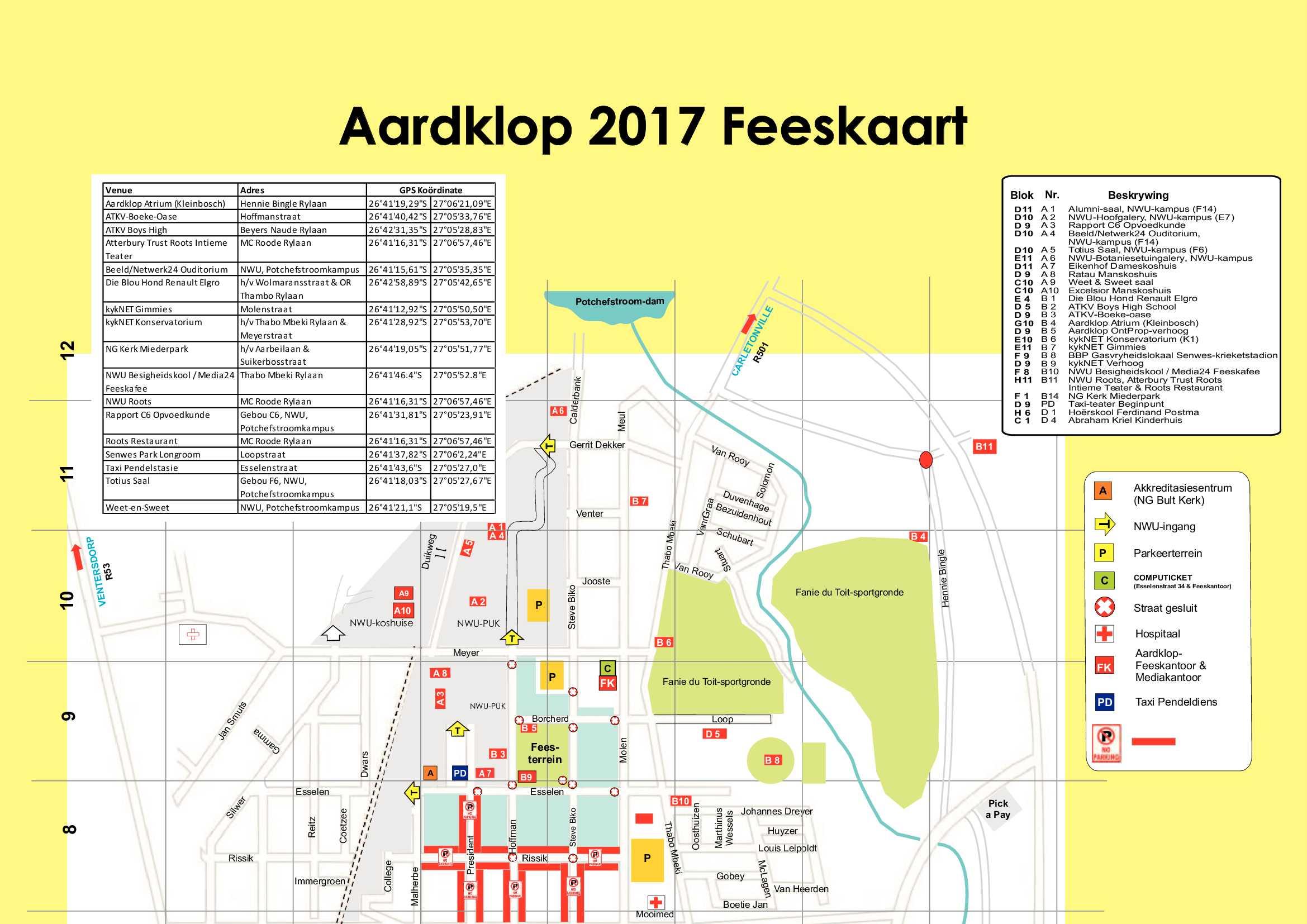 aardklop-2017-epapers-page-26