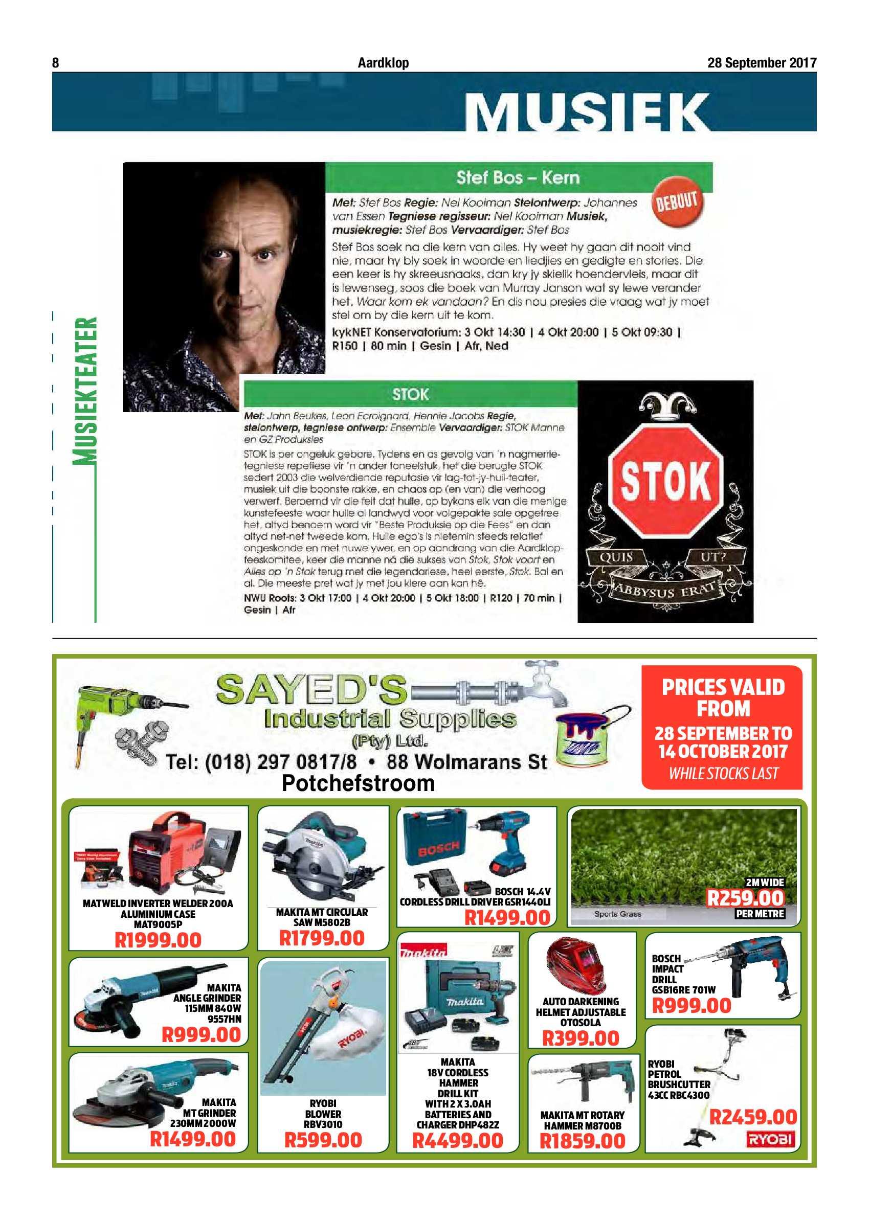 aardklop-2017-epapers-page-8