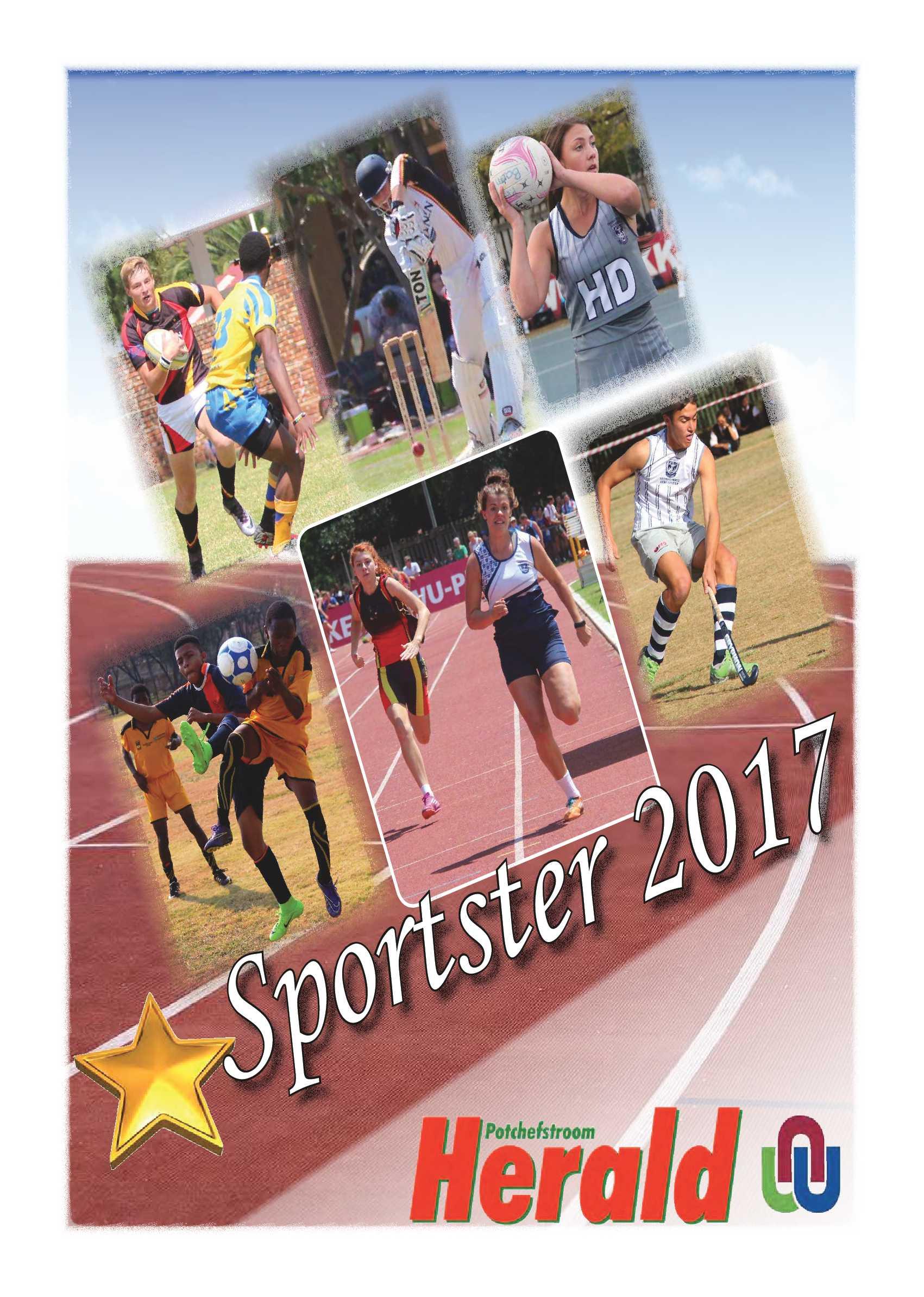 sportster-van-die-jaar-2017-epapers-page-1