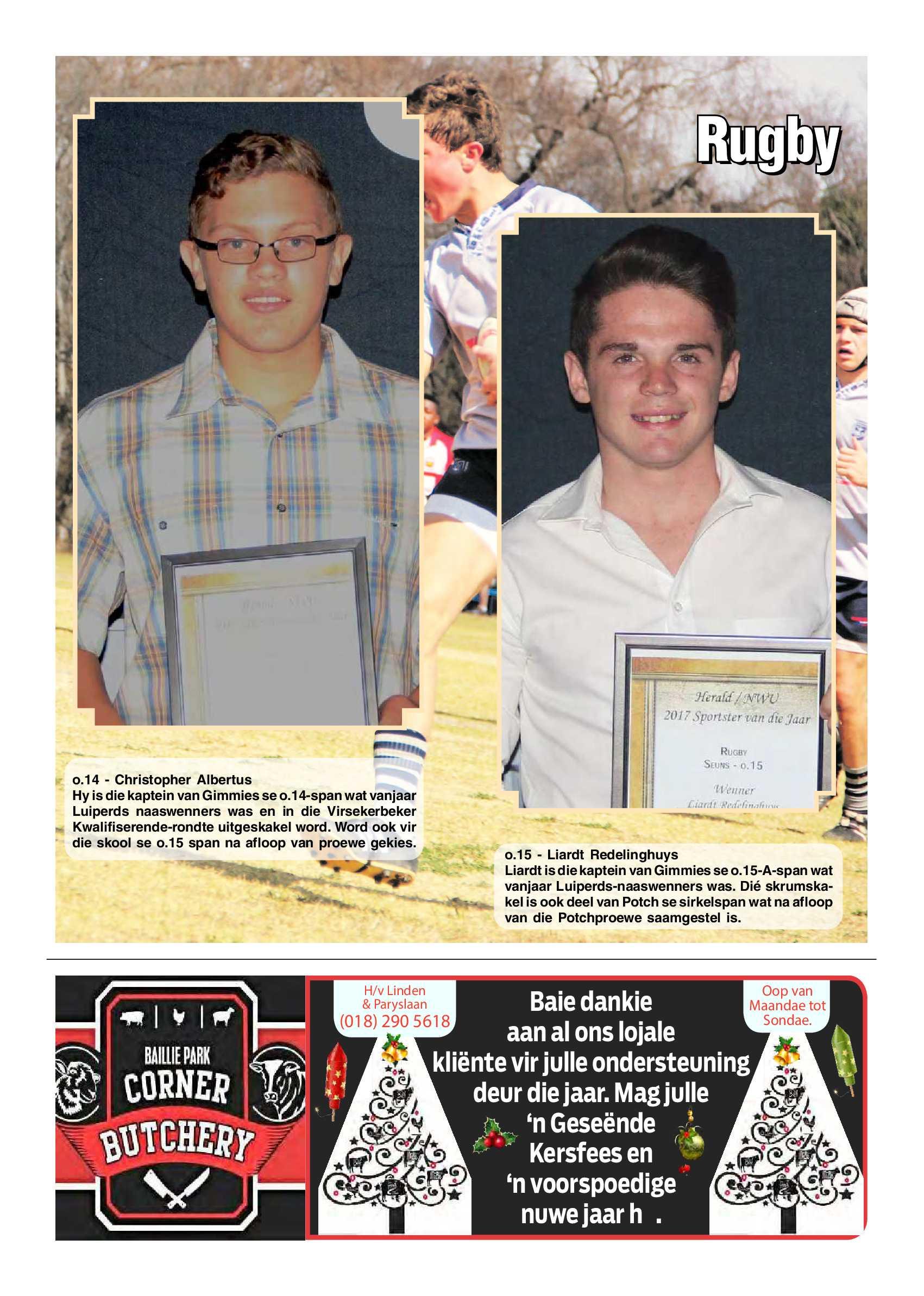 sportster-van-die-jaar-2017-epapers-page-14