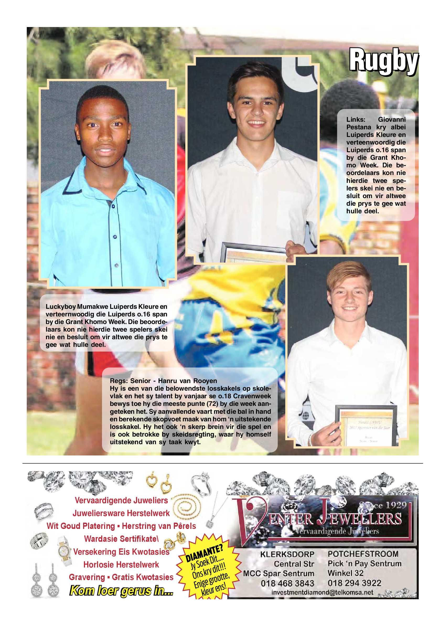 sportster-van-die-jaar-2017-epapers-page-15