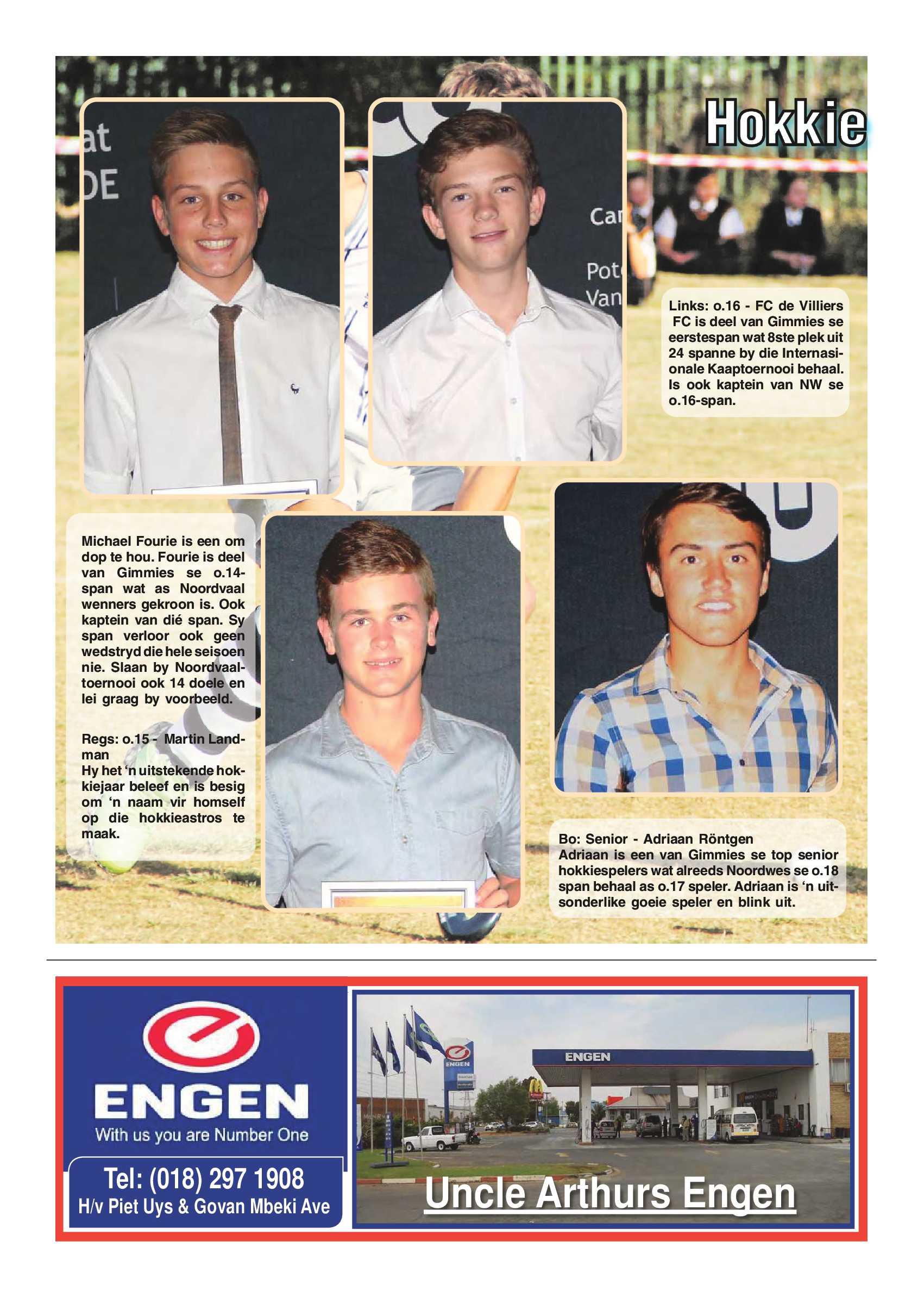 sportster-van-die-jaar-2017-epapers-page-19