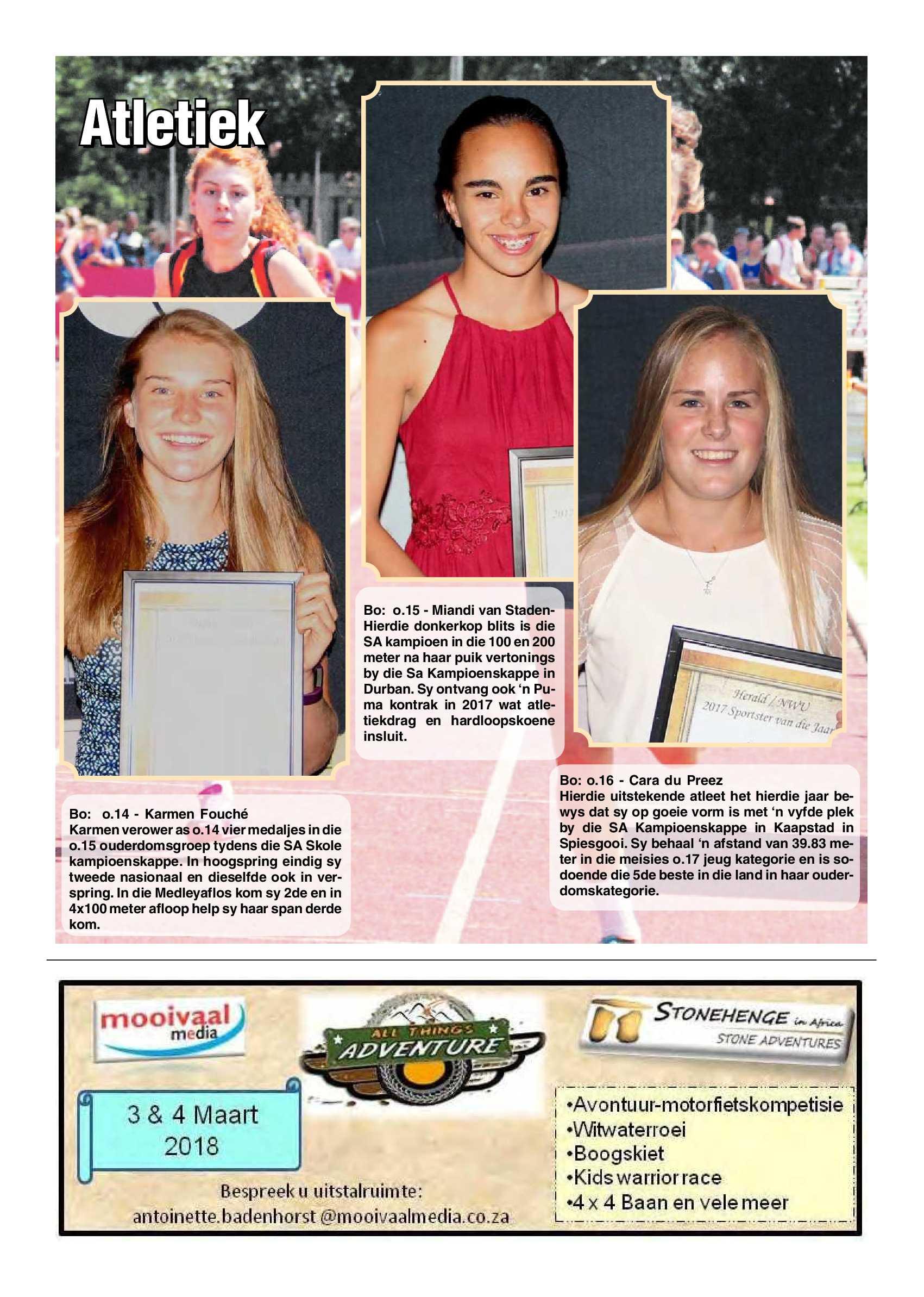 sportster-van-die-jaar-2017-epapers-page-20