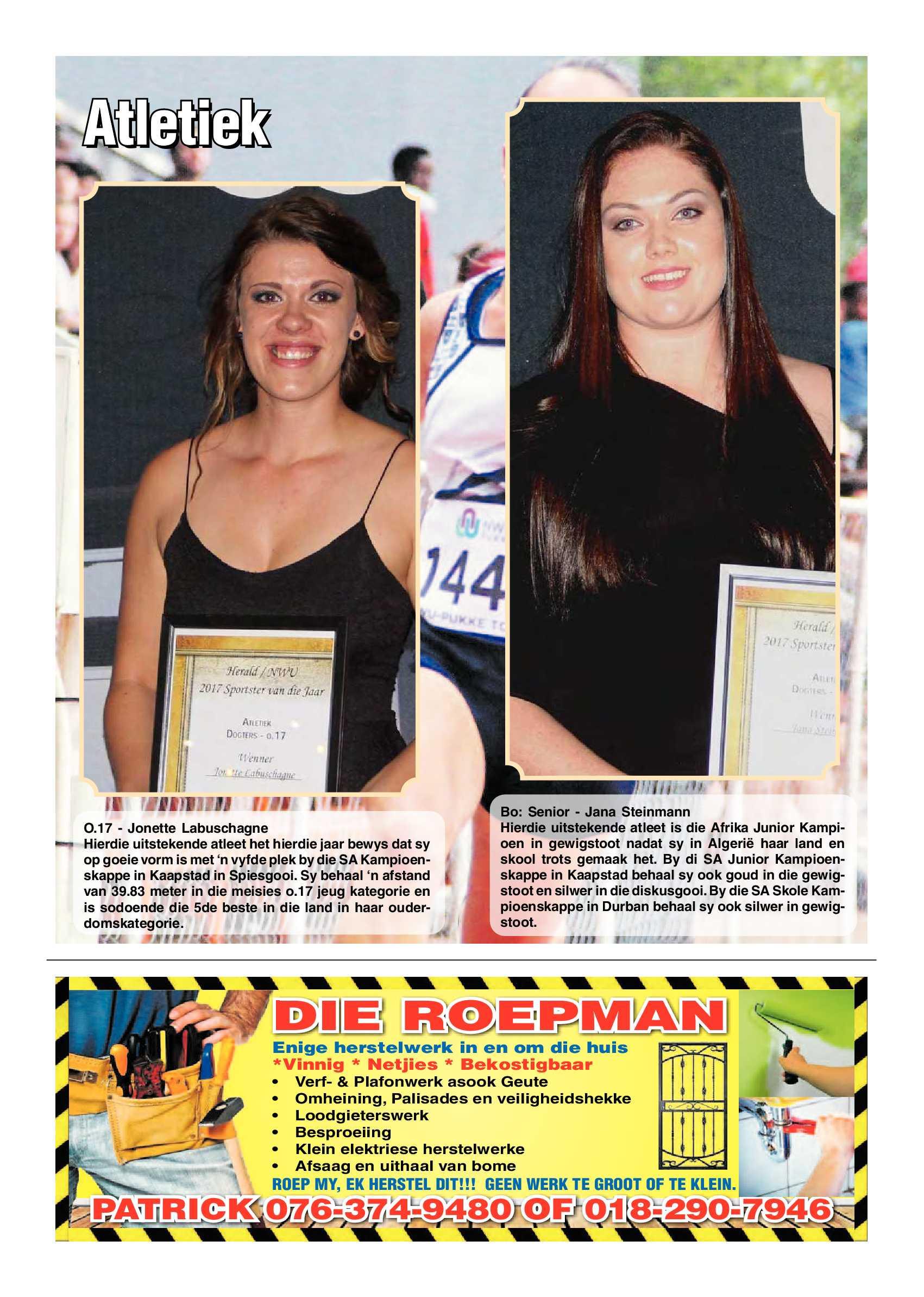 sportster-van-die-jaar-2017-epapers-page-21