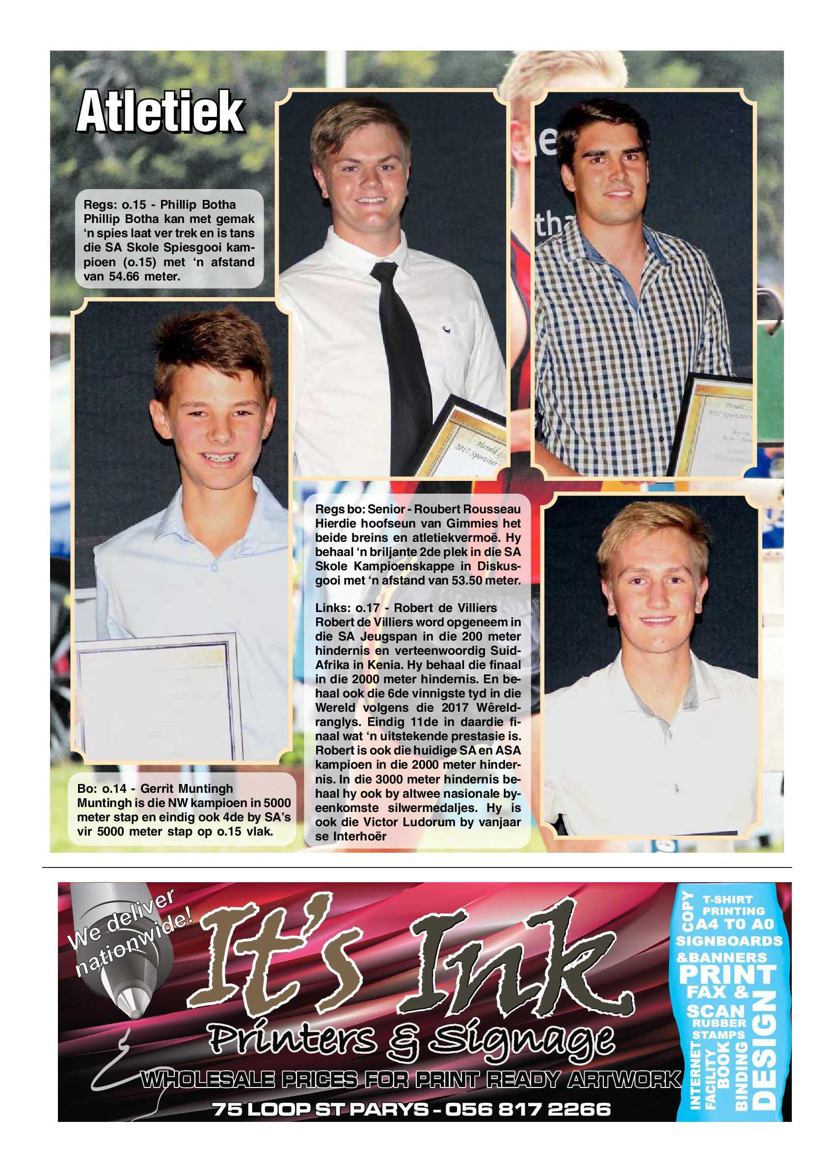 sportster-van-die-jaar-2017-epapers-page-22